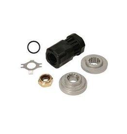Mercury Mercury Quicksilver Flo-Torq Reflex Hub Kit [Mercury] (835257Q12)