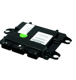 Mecruiser Mercruiser Ecm (8M0050545)