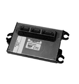 Mecruiser Mercruiser Pcm (865852T05)