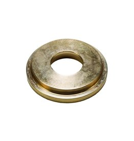 Mercury Mercury Quicksilver Thrust Washer (8354675)