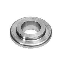 Mercury Mercury Quicksilver Thrust Washer (853359)