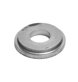 Mercury Mercury Quicksilver Thrust Washer (8354677)
