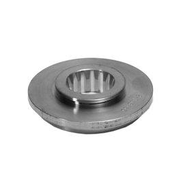 Mercury Mercury Quicksilver Thrust Washer (853555)