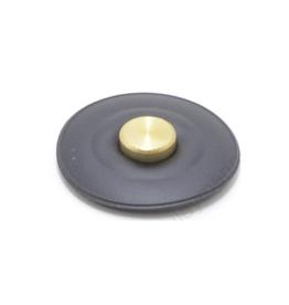 Yamaha Yamaha Diaphragm Assemby (6G8-14368-02-00)