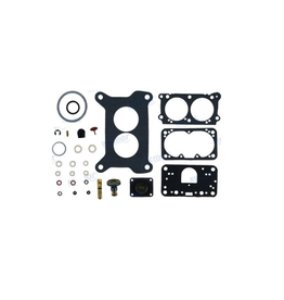 RecMar OMC / Mercruiser / Volvo Penta carburetor kit 3.0 GL, GS 3854256, 987438, 987440, 987485