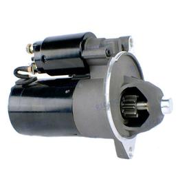 Protorque OMC / Mercruiser / Correct Craft  - STARTER FORD 12V (50-97499R2, 50-97499R2/R3, 97499R3)