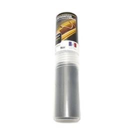 Soromap Hypalon Repair Kit