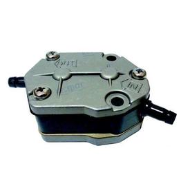 RecMar Fuel Pump Yamaha / Suzuki / Mercury (REC692-24410-00)