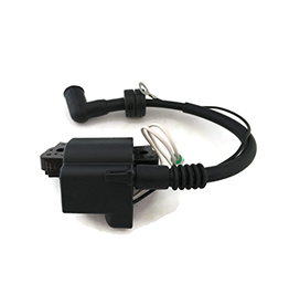 Yamaha Yamaha Ignition Coil with CDI Unit (6BV-85571-01-00)