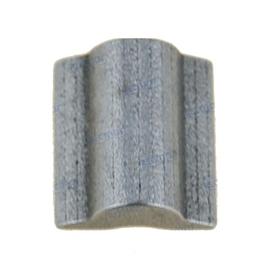 RecMar Mercury / Mariner Key 8 HP Bodensee (Inter.) 9.9 HP (232 cc) 13.5 HP (Inter.) 15 HP 4-stroke 6, 8, 9.9, 10, 13.5, 15 HP (1986-05) 2- stroke 28-42376A2