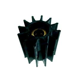CEF Cummins/Sherwood Impeller (CEF500192GX, SHE29000K, REC29000K)