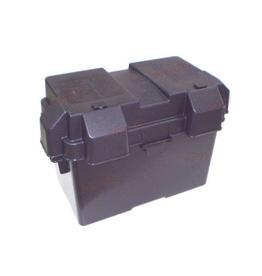 Noco Verschillende Batterij/Accu boxen (klik hier voor afmetingen)