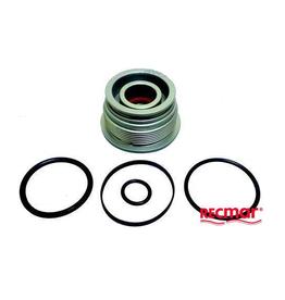 RecMar Volvo / Mercruiser repair kit piston trim 3860881 & RM872612-7