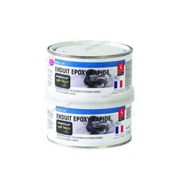 Soromap Gelcoat Epoxy speed fille 275 gram (SOR86780)