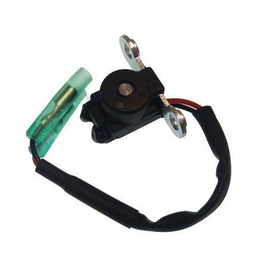 RecMar Yamaha/Parsun Coil Pulser 9.9/15 pk (66M-85580-00)
