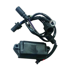 RecMar OMC schakel module kit (987740)