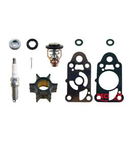 RecMar Mercury 2.5 / 3.5 HP 4-Stroke Maintenance Kit (RECKITMER2.5)