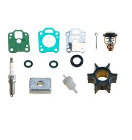 RecMar Mercury 4 / 5 / 6 HP 4-Stroke Maintenance Kit (RECKITMER4)