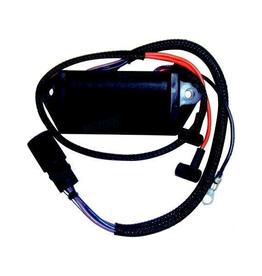 RecMar OMC powerpack 9,9 pk 93-95, 9,9 pk MAN 96-05, 9,9 pk ELEC 95-03, 10 pk 94, 15 pk 94-00, 15 pk ELEC 96,97 (REC0586798)