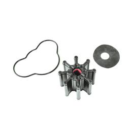 Mercury Mercury Impeller Kit (8M0137219)