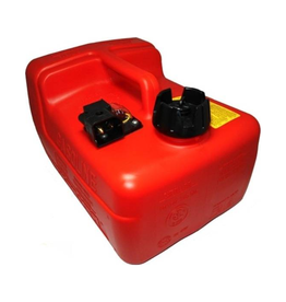 Mercury Mercury Benzine Tank 12 Liter (8M0083449)