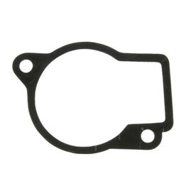 Suzuki Suzuki Float Chamber Gasket (13251-98421)