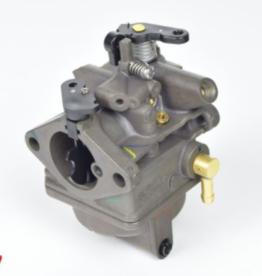 Honda Honda Carburateur Compleet BF8AM (16100-881-A01)