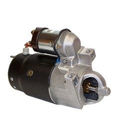 Protorque Mercruiser/OMC/Volvo Penta startmotor voor 2.5 3.0 en 3.7 liter motoren heavy duty (50-806965A4, 3862308, 982121)