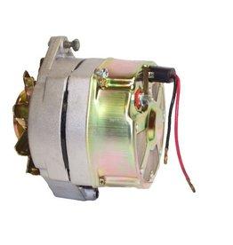 Protorque Mercruiser alternator (78403A2)