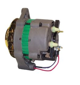 Protorque Mercruiser / OMC / Volvo Penta Mando alternator (817119A4, 3860769, 985964)