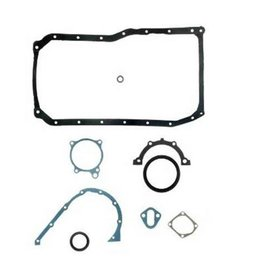 Mercruiser/OMC/Volvo/General Motors Carter Set voor 3.0L Motoren (32-865277)