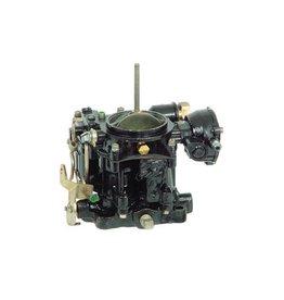 RecMar MerCruiser / OMC Rochester Carburetor for 2.5 Liter Engines until 1989 (1347-818619)