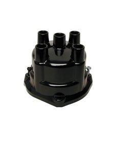 Mercruiser/OMC Verdeelkap Delco voor 4 Cylinder Motoren (393-9459Q1)