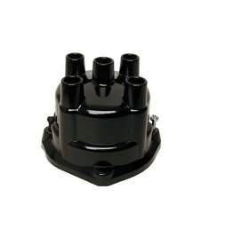 RecMar Mercruiser / OMC Distributor Cap Delco for 4 Cylinder Engines (393-9459Q1)