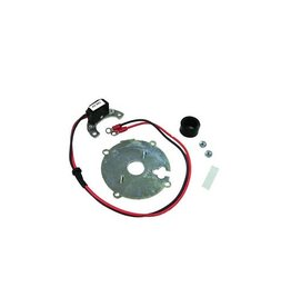 RecMar Mercruiser / OMC Electronic Ignition Conversion Kit for 4 Cylinder Engines