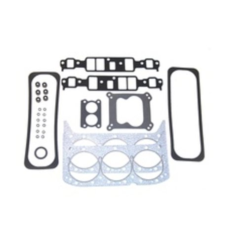 Mercruiser 6 Cylinder Engine Gaskets