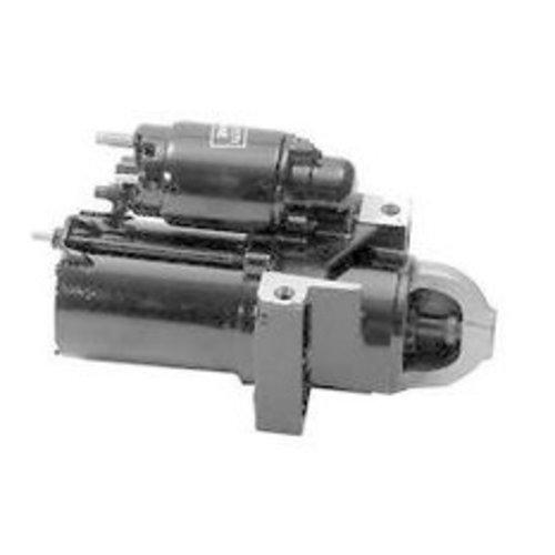 Mercruiser 8 Cylinder Starters / Alternators