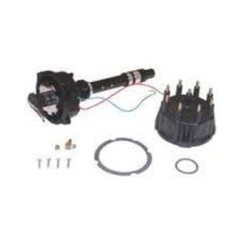 Mercruiser 8 Cylinder Ignition System / Electronics