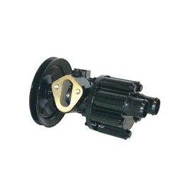 Mercruiser Mercruiser waterpomp voor Bravo staartstuk 46-807151A8