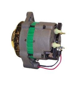 Protorque Mercruiser Mando Alternator (805884T)