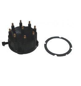 RecMar Mercruiser Verdeelkap voor 8 Cylinder Motoren (805759Q01)