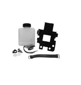 Mercruiser MerCruiser gearcase assy oil reservoir kit (806193A48)
