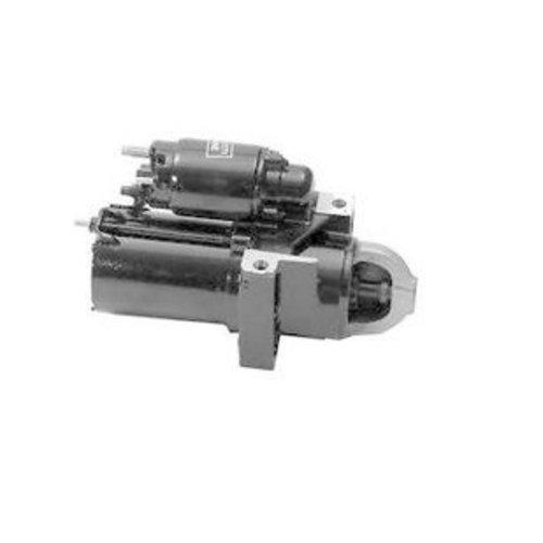 OMC 4 Cylinder Starters / Alternators