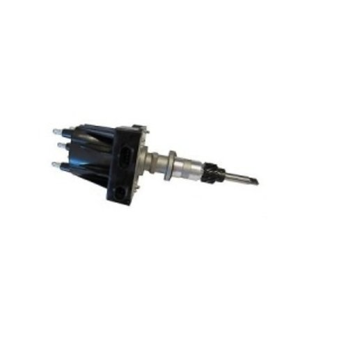 OMC 4 Cylinder Ignition System / Electronics