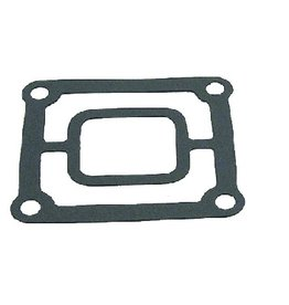 RecMar OMC exhaust bend and cover gasket (311121)