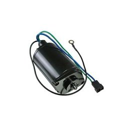 OMC trim motor for omc engines (982058)