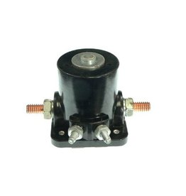 Protorque OMC solenoid trim for omc engines 383622/0383622 + Mercury 47886