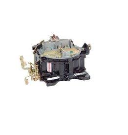 RecMar Mercruiser / OMC Rochester Carburetor for V6 and V8 Engines (384194)
