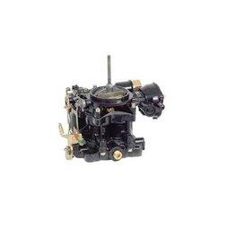 RecMar Mercruiser/OMC Rochester Carburateur voor 2.5 en 3.0 Liter Motoren (1347-818620)