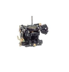 RecMar Mercruiser / OMC Rochester Carburetor for 2.5 and 3.0 Liter Engines (1347-818620)